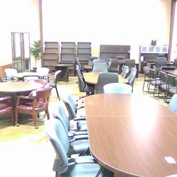 Charmant Photo Of Office Furniture World   Baton Rouge, LA, United States. New And