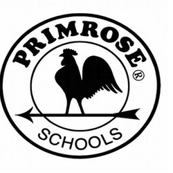 Primrose School of Braselton: 2711 Old Winder Hwy, Braselton, GA