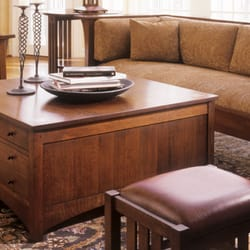 Ennis Fine Furniture