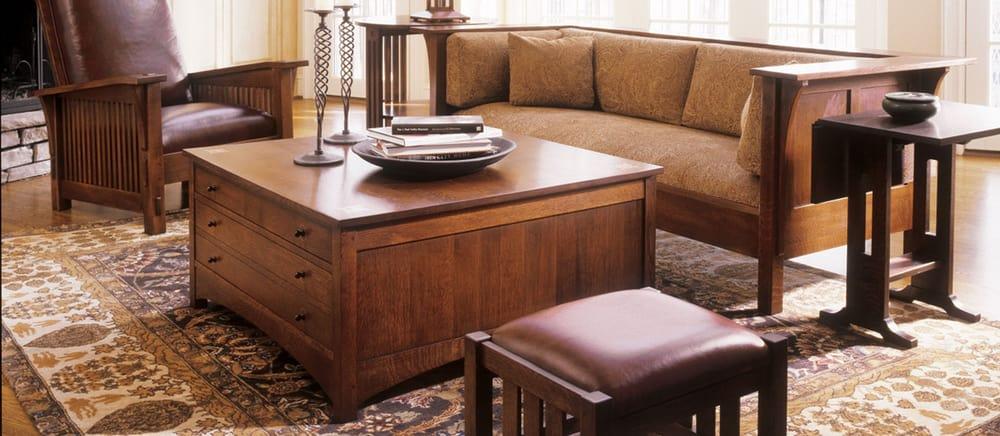 Ennis fine furniture interior design 1895 fowler st for Furniture kennewick wa