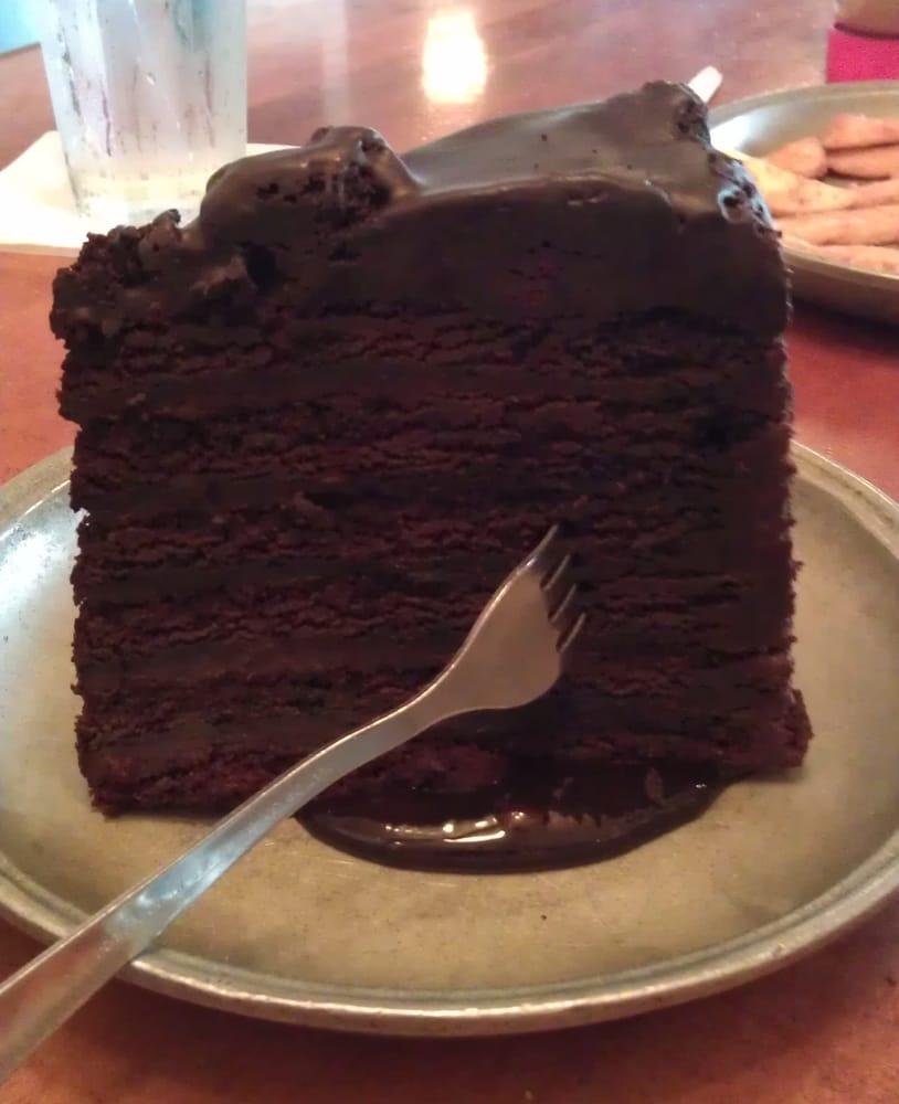 Cake Delivery Houston