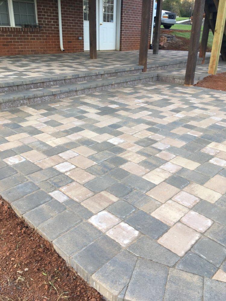 Rock Solid Construction: Lynchburg, VA
