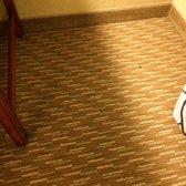 Hilton Garden Inn 28 Photos 29 Reviews Hotels 800 Albany