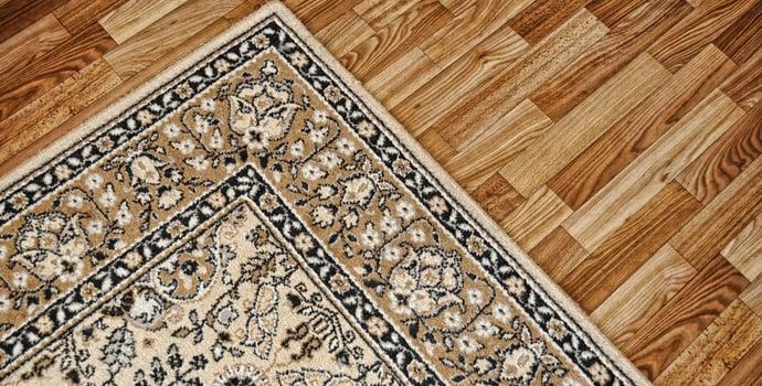 Boulder County Carpet Care: 5021 Lee Hill Dr, Boulder, CO