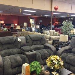 Furniture Lawton Oklahoma Osetacouleur