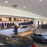 Bmw Of Murray >> Bmw Of Murray 38 Photos 92 Reviews Car Dealers 4735 S State