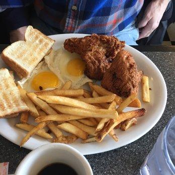 Annoulas Diner 16 Photos 18 Reviews Breakfast Brunch 740