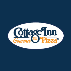 Enjoyable Cottage Inn Pizza Closed 10 Reviews Pizza 3110 Home Interior And Landscaping Palasignezvosmurscom