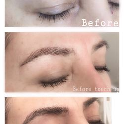 ec585768dd7 Beauty Mark Microblading - Permanent Makeup - 5 N 3rd St, Geneva, IL ...