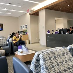 NYU Langone Ambulatory Care West Side - 37 Reviews - Doctors
