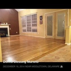 Photo of Hardwood Flooring Solutions - Newark DE United States & Hardwood Flooring Solutions - Flooring - Newark DE - Phone Number ...