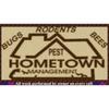 Hometown Pest Management: Alvin, TX