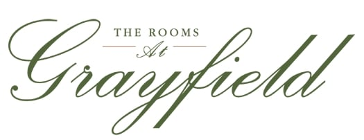 The Rooms at Grayfield Bed and Breakfast: 310 W Chicago, Jonesville, MI