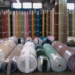 Photos For Tradeway Flooring Llc Yelp