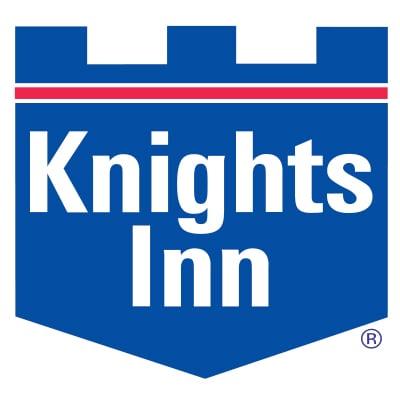 Knights Inn Lincoln Airport
