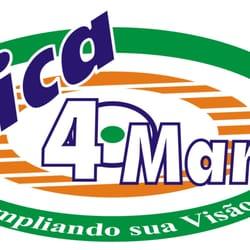 157677d72f745 otica 4 marcos - sao paulo