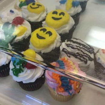 Cake Bakeries In Aurora Co