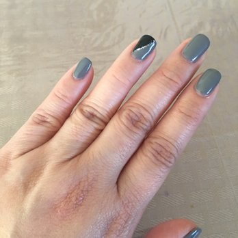 Photo Of Nails By Lena Canyon Country Ca United States