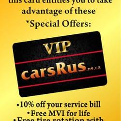 Cars R Us Sackville >> Cars R Us Car Dealers 183 Sackville Drive Sackville Lower
