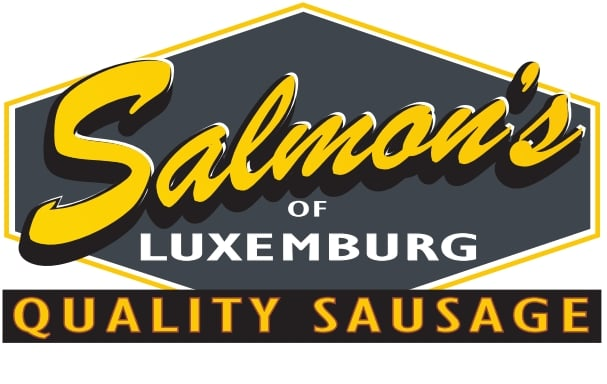 Salmon's Meat Products: 107 4th St, Luxemburg, WI