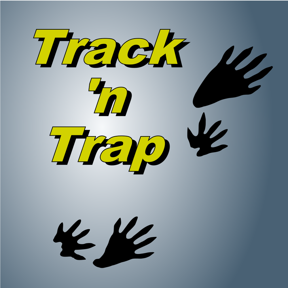 Track 'n Trap: 26008 S Highland Ave, Monee, IL