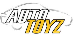 Auto Toyz: 4172 Alyssa Ct, Iowa City, IA