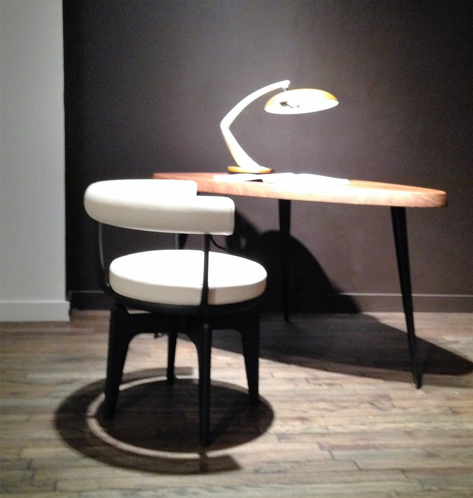 cassina furniture stores 151 wooster st soho new york ny