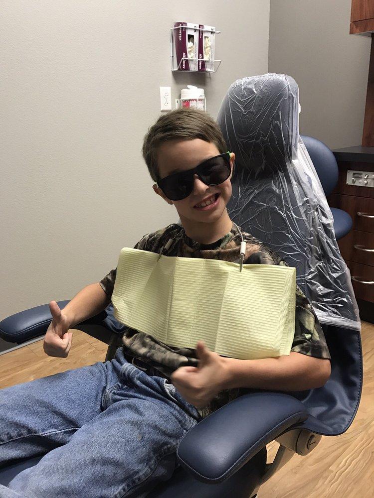 image of East Oak Dental Care