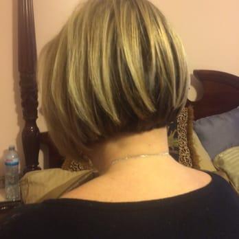 Blue Velvet Hair Salon Staten Island Ny