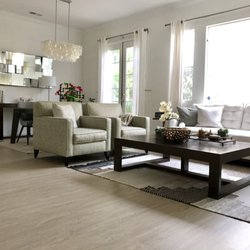 Photo Of Kwest Flooring Services
