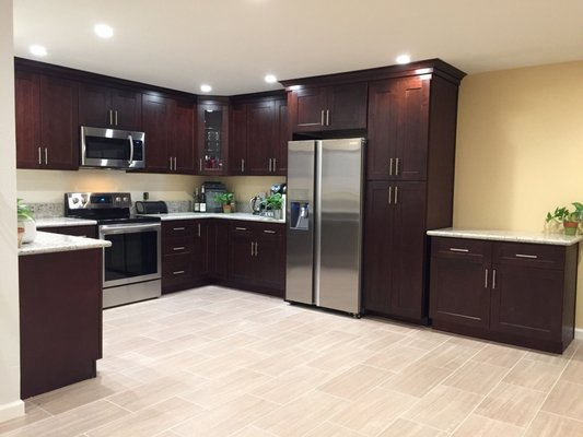 Merveilleux Kitchen Emporium 7343 Carroll Rd San Diego, CA Construction Building  Contractors   MapQuest