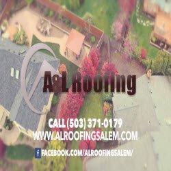 Photo Of Au0026L Roofing   Salem, OR, United States