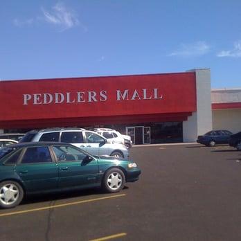 Peddlers mall elizabethtown kentucky