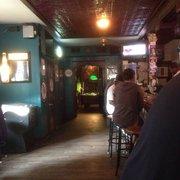The Druids Keep Photos Reviews Bars Brown St - Pool table philadelphia