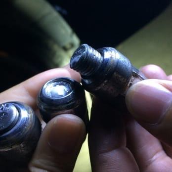 Jiffy Lube 13 Reviews Auto Repair 452 Western Blvd