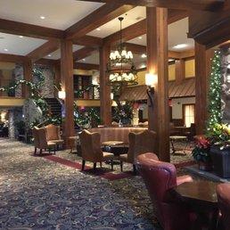 Photos For Hershey Lodge Yelp