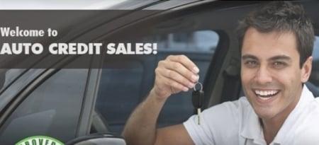 Auto Credit Sales >> Auto Credit Sales Post Falls 120 W Seltice Way Post Falls Id