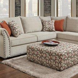 Sensational Affordable Furniture Mattresses 16 Photos Furniture Interior Design Ideas Helimdqseriescom