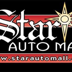 Star Auto Mall >> Star Auto Mall 23 Reviews Car Dealers 3730 Nazareth Pike