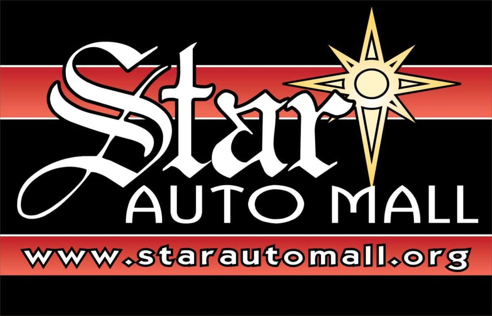 star auto mall 12 reviews car dealers 3730 nazareth pike bethlehem pa phone number yelp. Black Bedroom Furniture Sets. Home Design Ideas