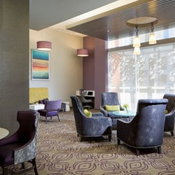 Photo Of Henry S Carpet And Interiors Davie Fl United States