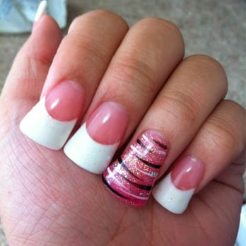 Anna Nails Closed 22 Photos 43 Reviews Nail Salons 19127