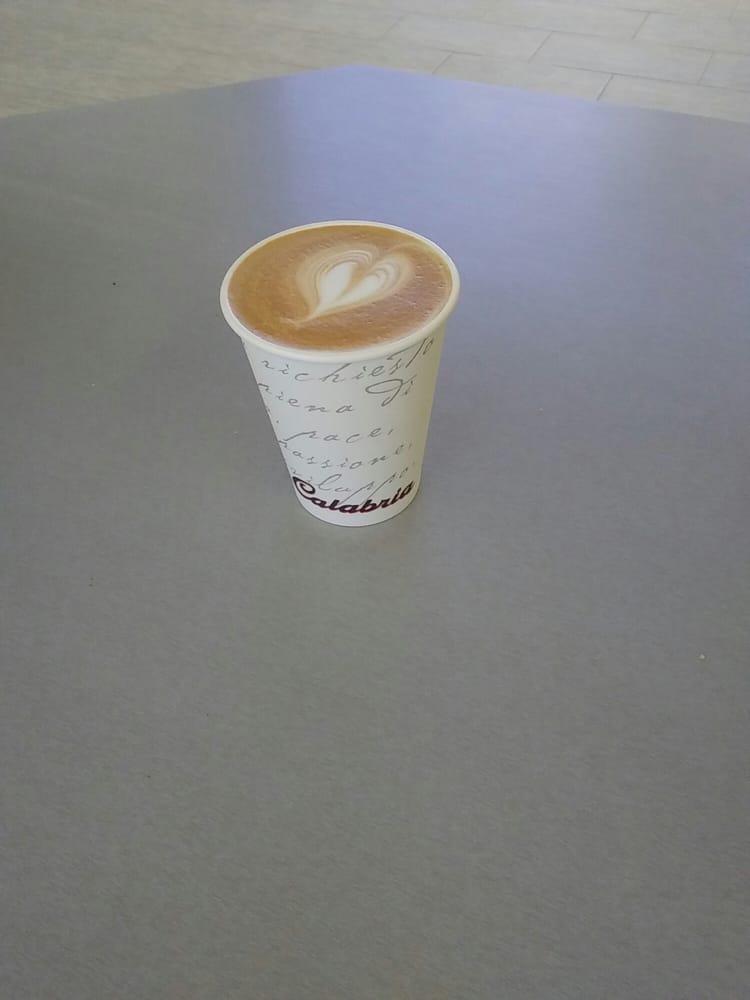 Cibao Cafe
