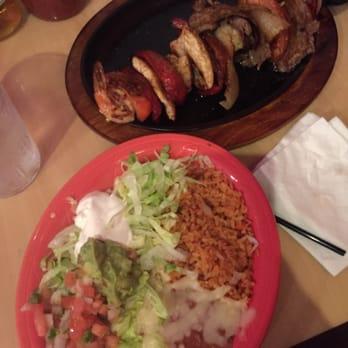 Photo Of Mi Patio Mexican Restaurant   Ponchatoula, LA, United States. We  Had