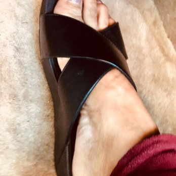 Photo of Comfort Wide Shoes - San Diego, CA, United States. Best comfortable