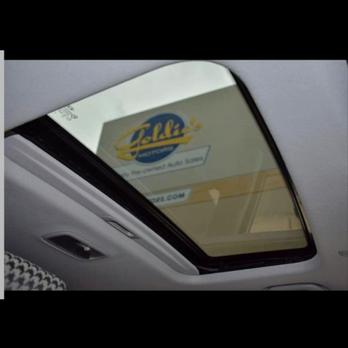 Goldie s motors 28 photos 159 reviews car dealers for Goldies motors phoenix az