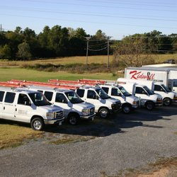 Photo Of Airco Service Langley Ok United States Fleet Pic