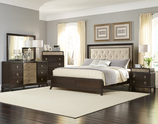 Charmant Kaneu0027s Furniture 9545 S Orange Blossom Trl Orlando, FL Furniture Stores    MapQuest