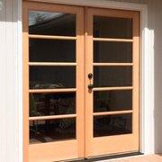 ... Photo of Washington Door Service - Covington WA United States ... & Washington Door Service - Door Sales/Installation - Covington WA ... pezcame.com