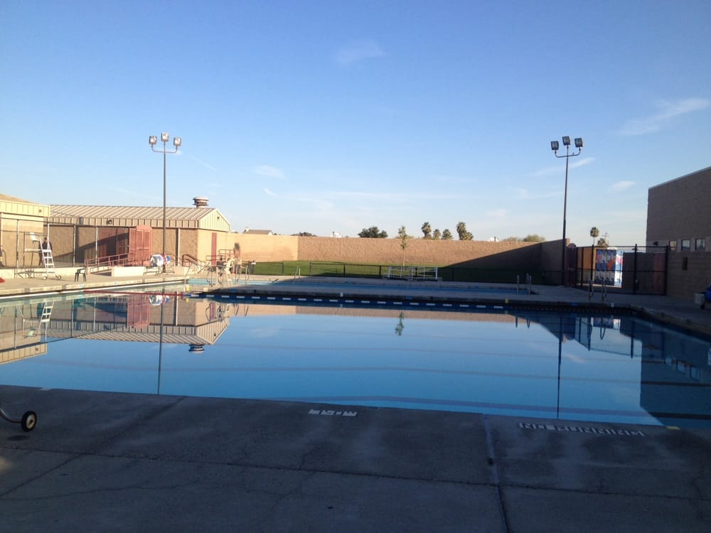Freedom Swimming Pool Swimming Pools 1050 Neroly Rd